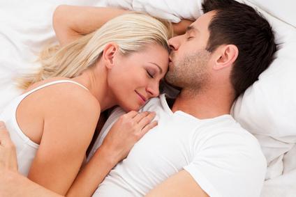 agence matrimoniale lyonnaise