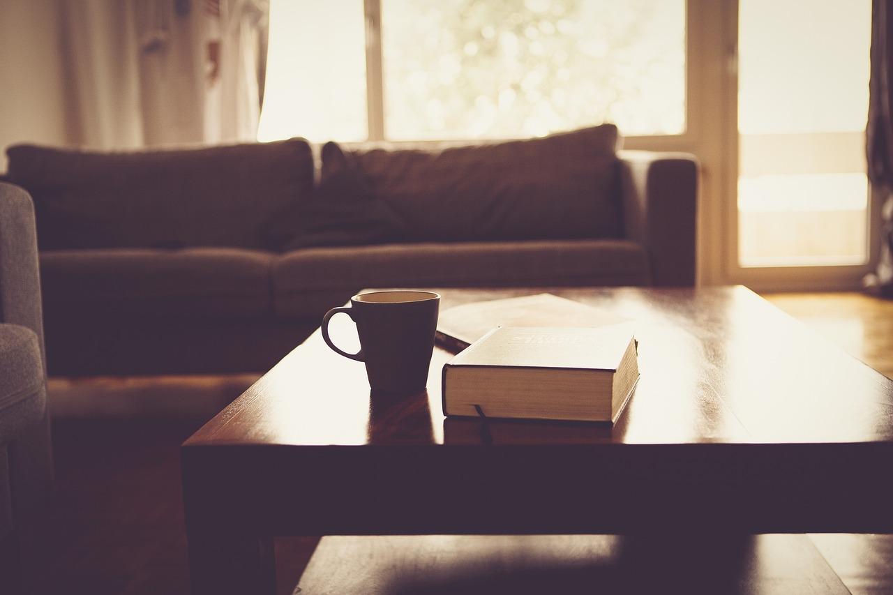 comment bien choisir son canapé ? - danzine