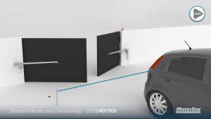 motorisation-portail-ouverture