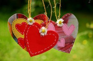 mon-amour-a-rouen