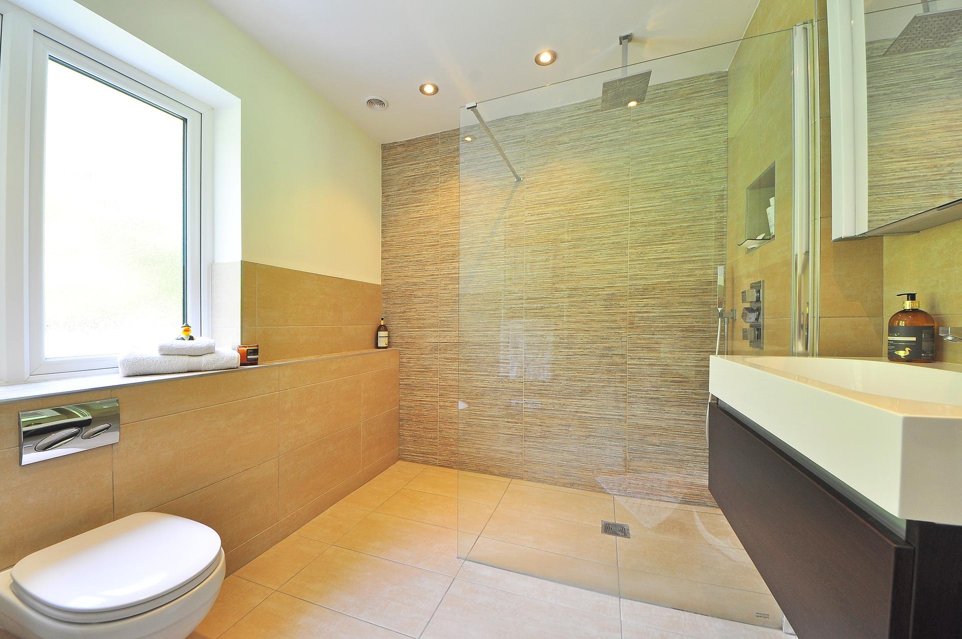 Decoration De Petite Salle De Bain idées déco pour les petites salles de bain - danzine