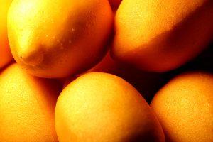 produits riches en vitamines D3